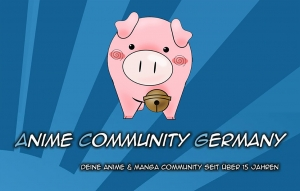 Anime-Community-Germany.de